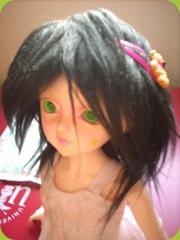 10_09(Sept)_14M--llegada peluca Travis-- 005