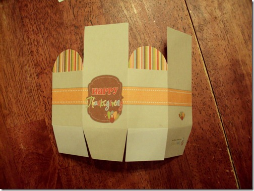 fold-milk-carton-thanksgiving-printable