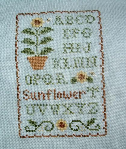 http://lh4.ggpht.com/_Af2NJS5Y8NA/S1HrHLLmVaI/AAAAAAAAAKQ/wGDNNzg3VjM/sunflower.jpg