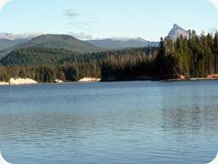 21 Lemolo Lake 02