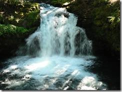 21 Waterfalls 04 Whitehorse