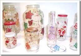 adesivagem em vidro