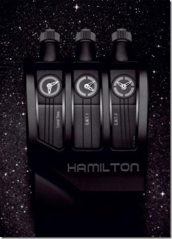 hamilton-odc-x-02