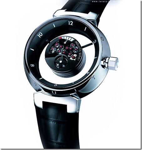 louis-vuitton-watch