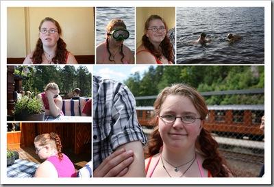 2009-08-02 Ferie091
