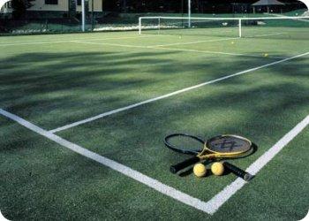 фото Тверь на первенстве России по теннису