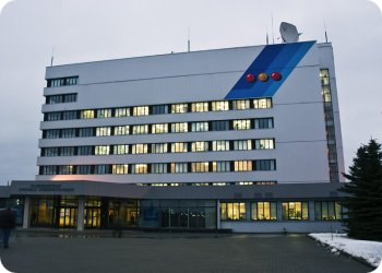 Калининская АЭС справляется с энергопотреблением