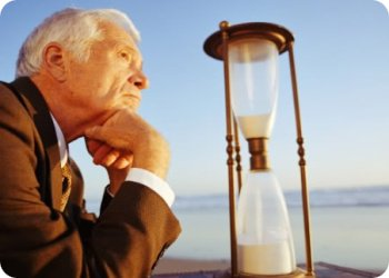 Чего ждать от модернизации пенсионного фонда?