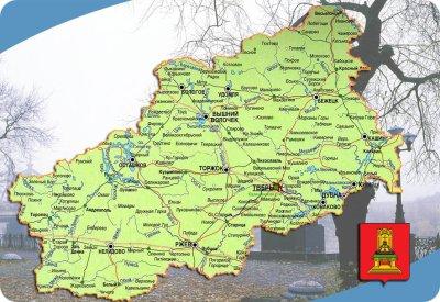 Взаимодействие местной власти и жителей муниципального образования