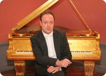 XVIII Международный фестиваль музыки И.С. Баха