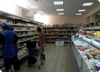 Повышение цен на продукты должно быть обоснованным