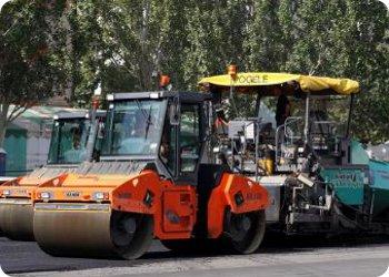 фото Контроль деятельности дорожных организаций Тверской области усилился