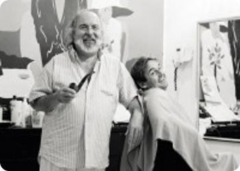 """фото Фотовыставка Анны Мороз в кофейне """"Таун"""""""