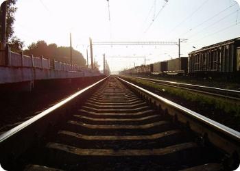 фото Железная дорога переходит на зимнее расписание