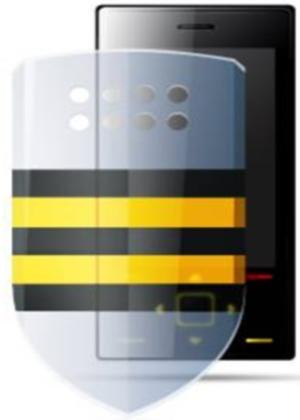 фото «Билайн» сообщает о сокращении случаев мобильного мошенничества в 2010 году