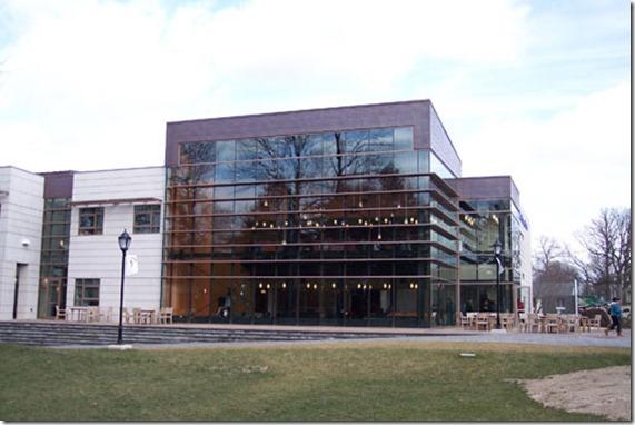 philadelphia-campus