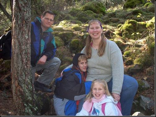 Burney Falls, )oct 2010 001