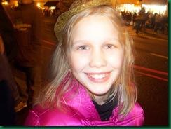 November and December 2010 008