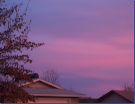 Madi's creations, sunset 008