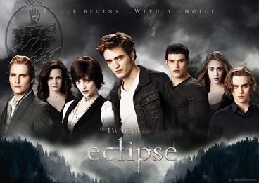 Cullens_Eclipse_Wallpaper_by_masoch
