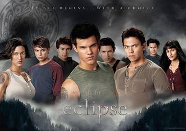 Wolf_Pack_Eclipse_Wallpaper_by_maso