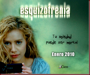 banner-esquizofrenia-web-2
