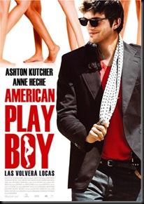 AmericanPlayboy_300
