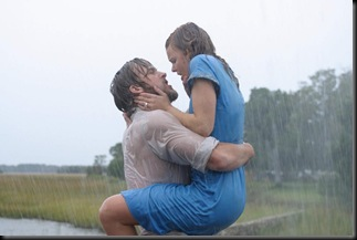 2004_the_notebook_003