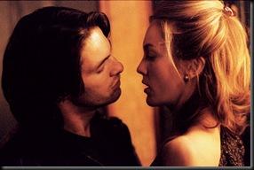 unfaithful_movie_image_diane_lane_and_olivier_martinez
