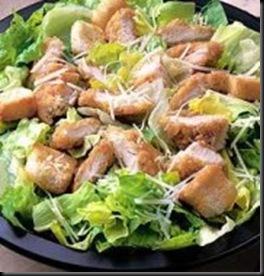 receta-ensalada-42-ensalada-de-pollo-manzana