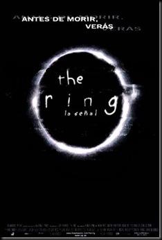 ring22zr5