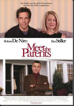 1177051501-meet_the_parents_ver2