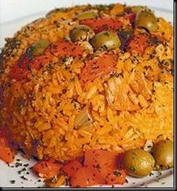 arrozconpollo1