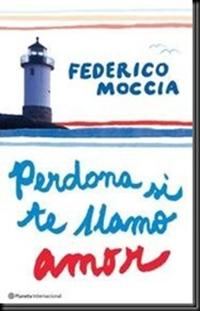 perdona_si_te_llamo_amor_0_thumb[2]