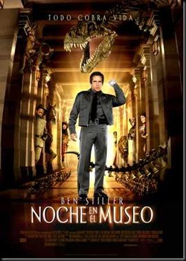 noche-en-el-museo