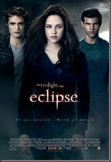 Eclipse poster HQ