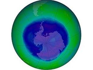 265px-Ozone_Hole