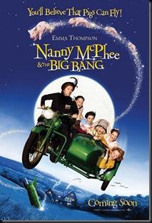 nanny_mcphee_and_the_big_bang_3490
