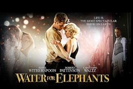 agua-para-elefantes-trailer-robert-pattinson