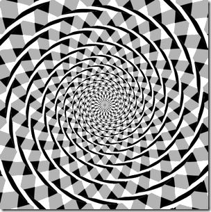597px-fraser-spiral