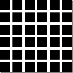 232px-hermann-grid-illusion