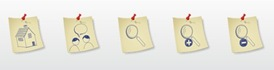 sketchy_paper_icons_1_5