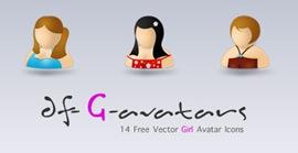 gavatars
