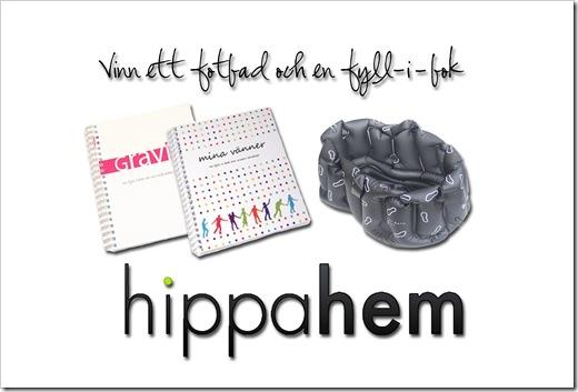 HippaHem 2