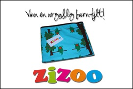 Zizoo 01