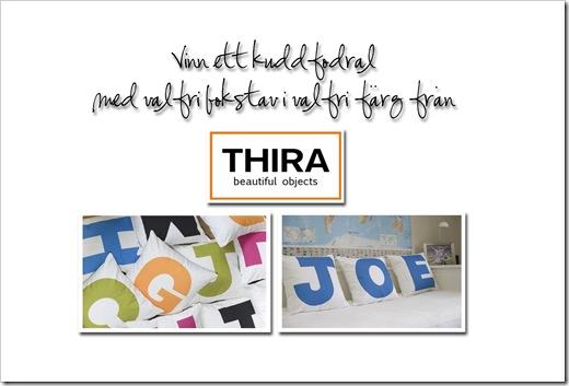 Thira 01