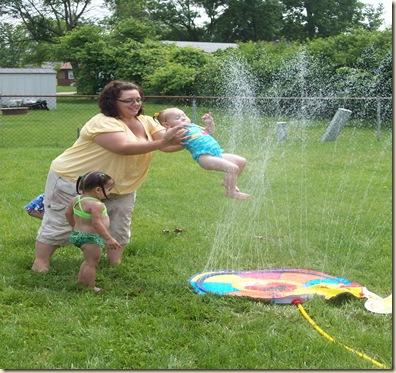 fathers day fun 023