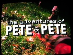 pete_and_pete_title