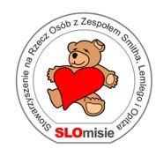 Forum SLOmisie Strona Główna