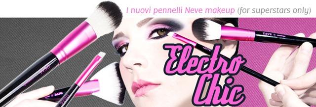 NeveCosmetics-Pennelli-ElectroChic-680